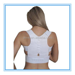 made in china women best selling products/posture bar/posture products