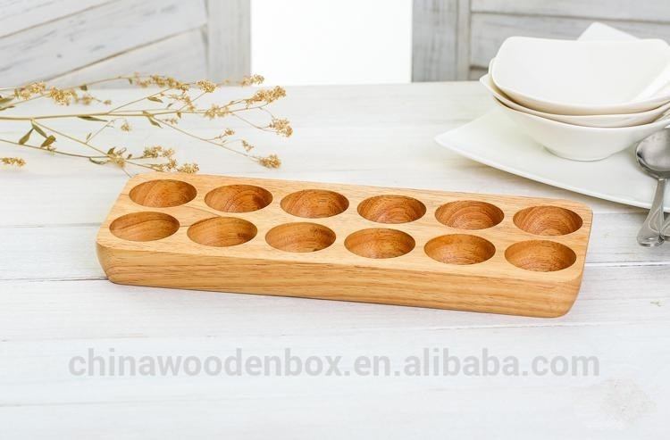 fashion design metal fruit tray for home ,hotel,restaurant decoration