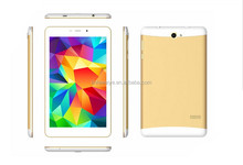 7 Inch Android Tablet PC Price China Dual Sim Graphic Tablet with 3G Phone Call