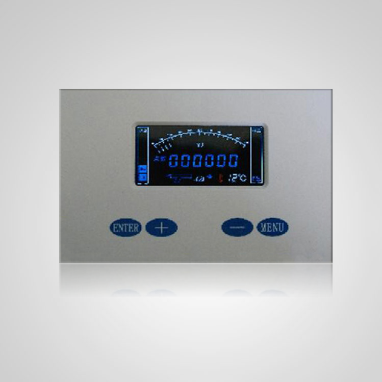 LCD monitor display lowest price