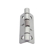 38x32x1.5MM Durable Small Spring Hinge
