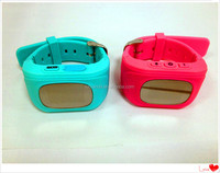 Children Kids Hot selling gps watch with low price,factory price
