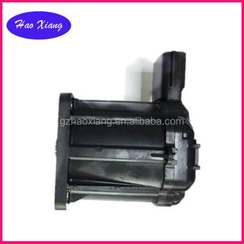 High Quality Auto EGR Valve for K5T70484