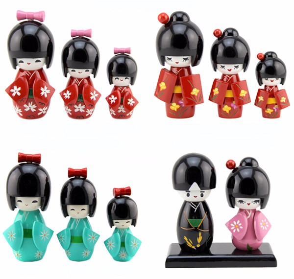 China wholesale japanese wooden craft supplies doll buy for Wooden craft supplies wholesale