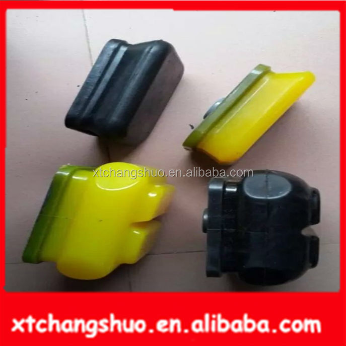 engine mounting with Good Quality and Best Price from Chinese Manufacture folding shower seat bracket