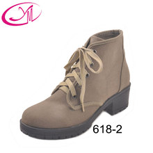 Lace up canvas footwear us army boots for sale top-quality beige military desert boots