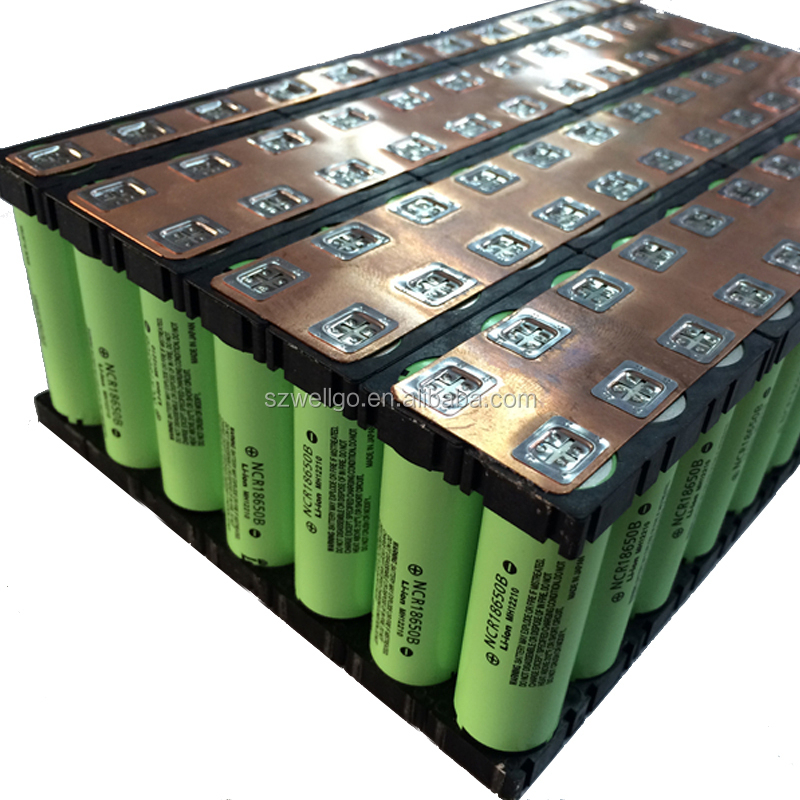 Customize rechargeable 18650 Lithium battery 12V 10ah 20ah 30ah 40ah 60ah Storage solar battery pack with BMS for LED Light