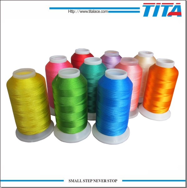 embroidex embroidery machine thread on sale