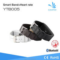 Cheap smart health android hand watch mobile phone