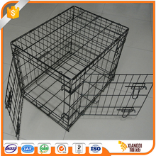 Top Quality midwest folding dog crates