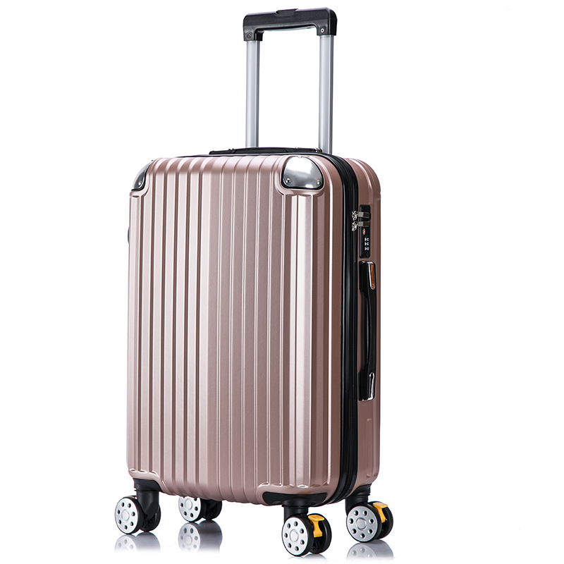 Unique Carry On Trolley Kid Luggage Bag Case,Eminent Luggage Price ...