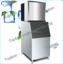 Industrial ice cube making machine / square ice cube maker TPF-200