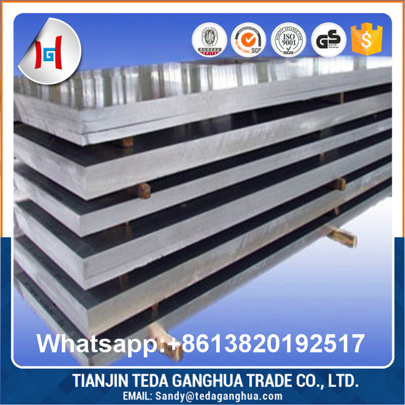wholesale price <strong>aluminum</strong> boat sheet h116 h3215083 <strong>aluminum</strong> plate