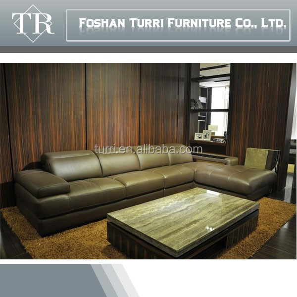 Leather Sofa Trend,Genuine Leather Sofa for Living Room