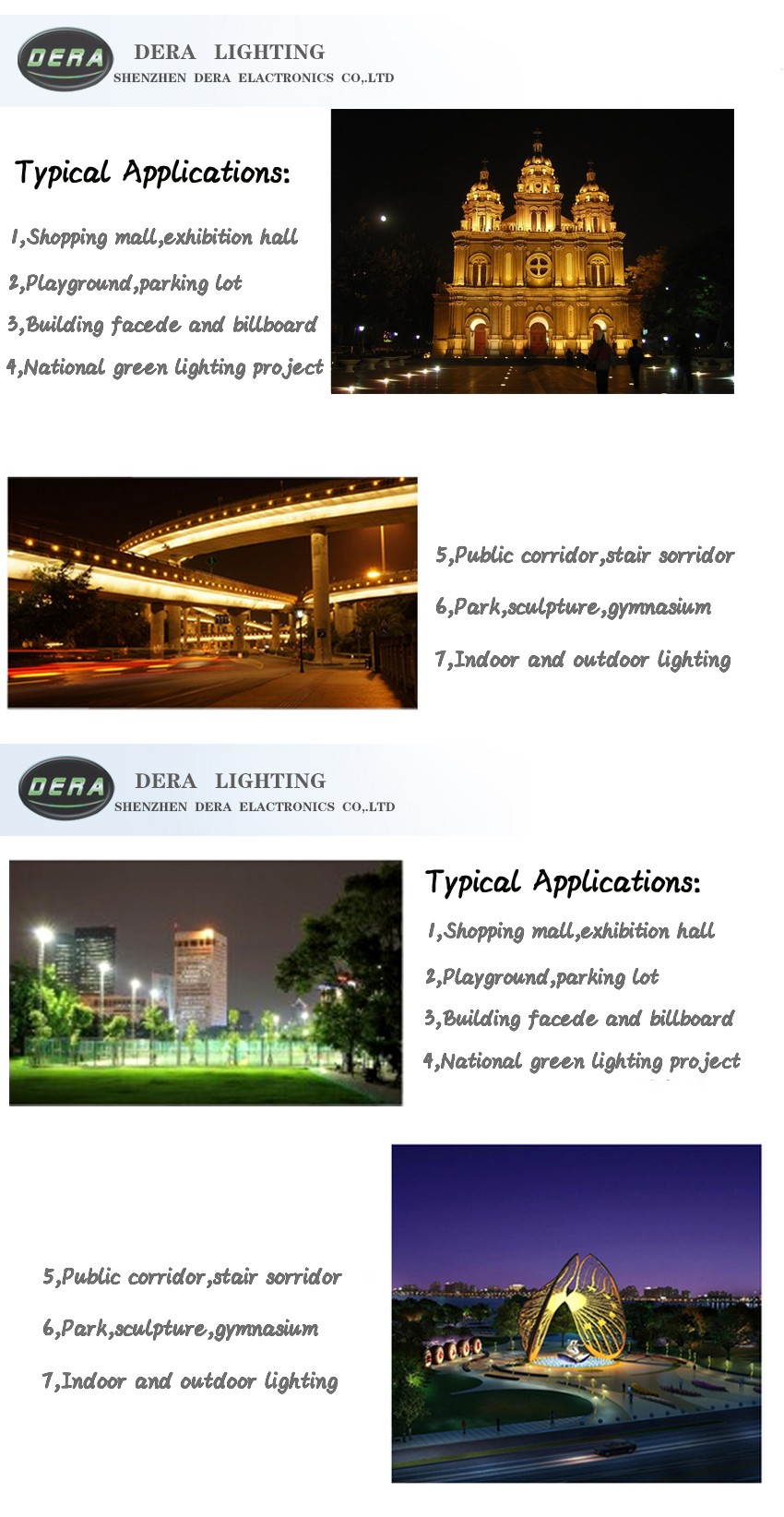 Top quality best selling high lumen 150w led outdoor led flood light shenzhen led made in China