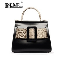 convertible bag fashion 2017 trend small designer travel black women handbags leather beach bags and totes