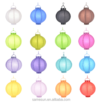 paper latern Free shipping on orders over $35 buy round paper lantern, 12 at walmart com.