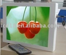10-12 inch 3G ,WIFI,network restaurants, travel agencies ad player