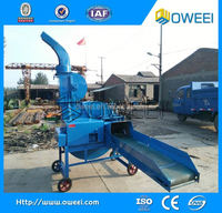China manufacturer high quality animal crop cutter