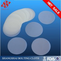 Good quality best selling synthetic active carbon air filter media