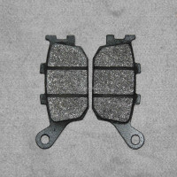 SCL-2012040345 brake pad manufacturers brake pad for CBR 600