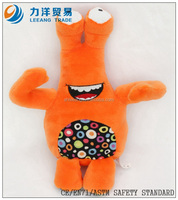 cute nice quality plush toys for kids or adults, Customised toys,CE/ASTM safety stardard