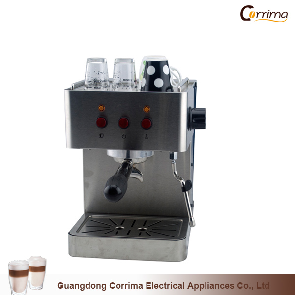 expresso coffee machines nespresso coffee machine capsules