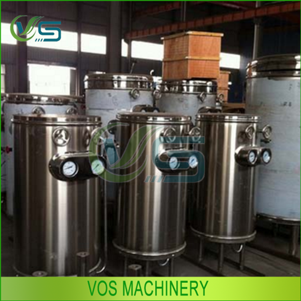 New type uht milk sterilizer machine/juice sterilizer machine/sterilization machine for sale