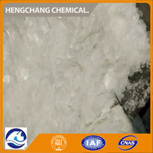 Caustic soda,Caustic soda pearl 99%,Caustic soda Flakes with factory price