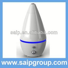 2013new humidifier essential oil diffusers wholesale