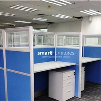 office partition call center partition call center workstation