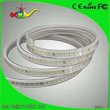 12 v / 24 v smd 2835 rgb led light strip