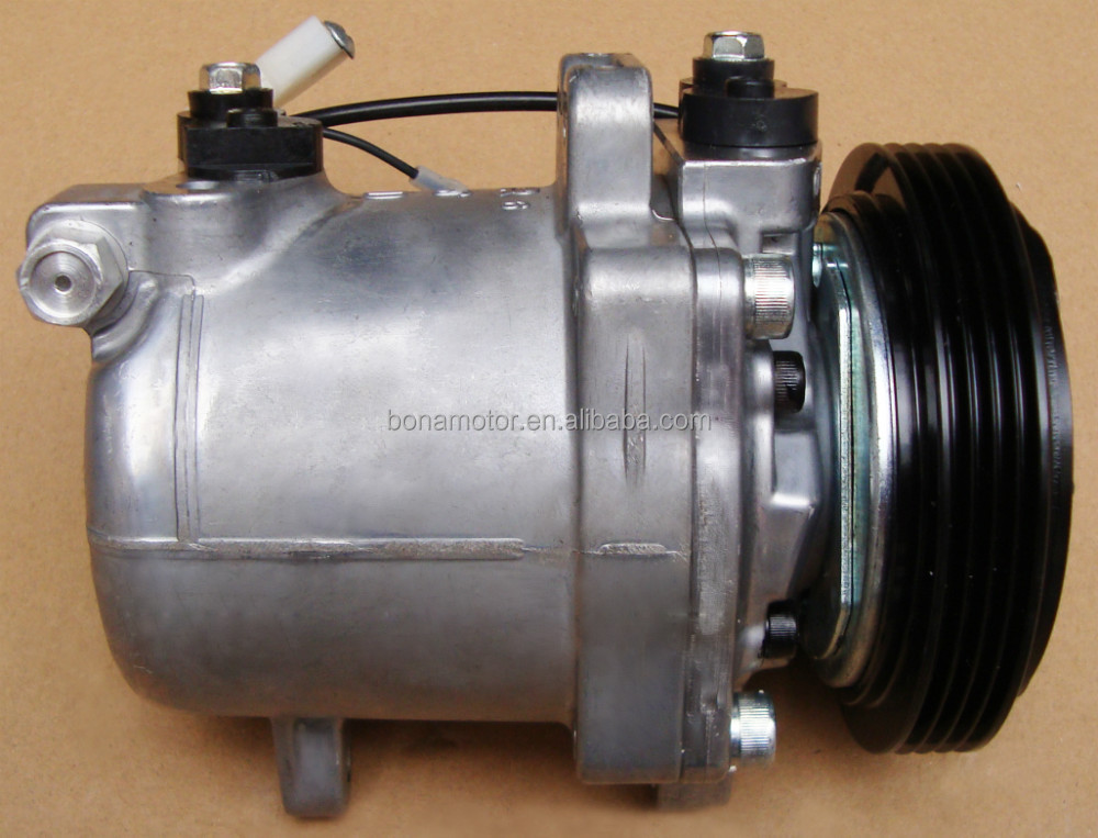 Auto air conditioning parts for SUZUKI 95201-58J01 ac compressor