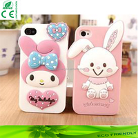wholesale cell phone case made in china phone cover
