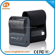 Mobile Android Bluetooth Thermal Printer RPP-02