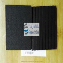 Low Price Cow Stable Second Hand Rubber Matting-R