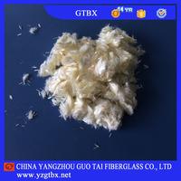 Polyacrylonitrile/PAN anti-cracking Fiber