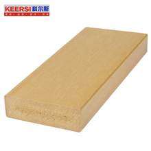China made ps composite decking floor panel