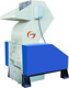 Small pc400 crusher plastic bottle wastes plastic crusher