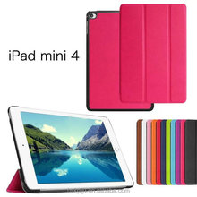 custom design shockproof tablet case for ipad 2 case