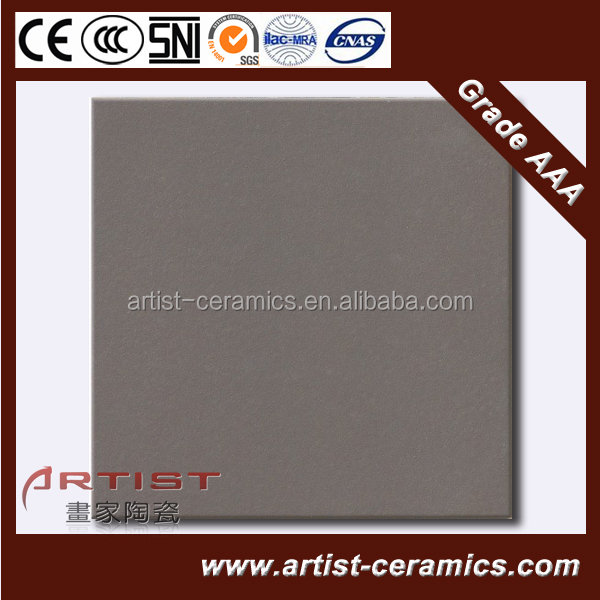 matte finish 300x300mm commercial kitchen wall tile