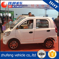 Professional supply very cheap child car powerful electric car