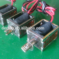 Solenoid for Office Equipment;Transportation Equipment;Computer Peripheral Equipments,www.dernfu.cn