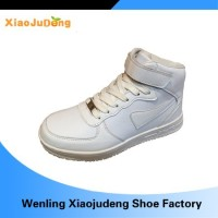 2015 Factory Wholesale Laest Cheap Brand Name Basketball Shoes
