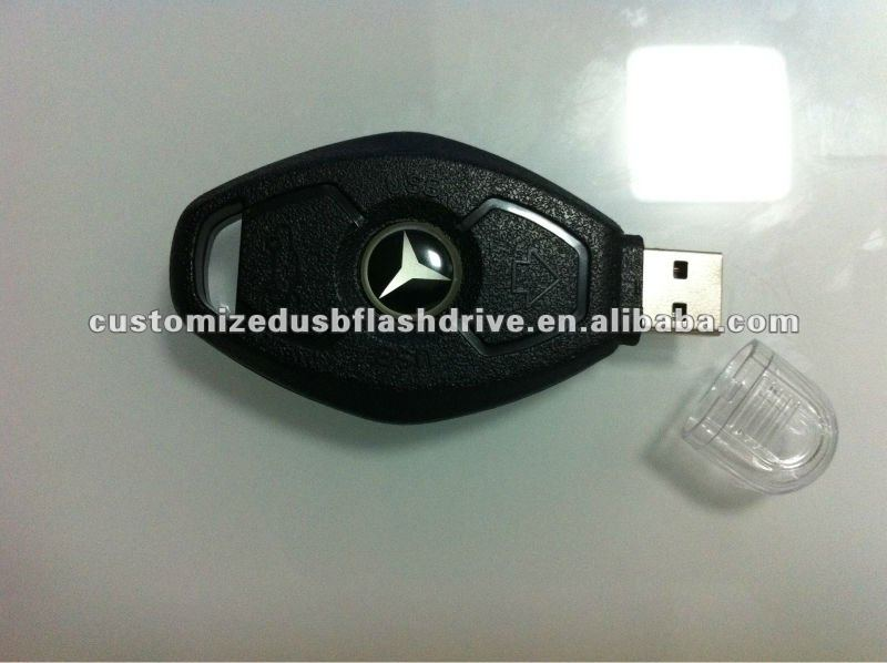 usb flash disk auto boot