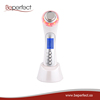 Beperfect BP-0152 face lift with 3Mhz ultrasonic galvanic Led light equipment for home use