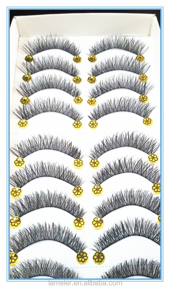 10 pairs individual eyelash extension manufacturer price top <strong>quality</strong> fiber list manufactured fibers