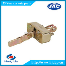 Hot sale JAC truck body parts accessory door limiter