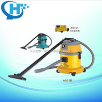 stainless steel wet and dry car wash vacuum
