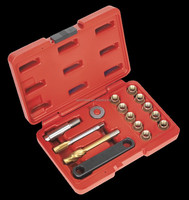 Brake Calliper Thread Repair Kit M12x1.5mm